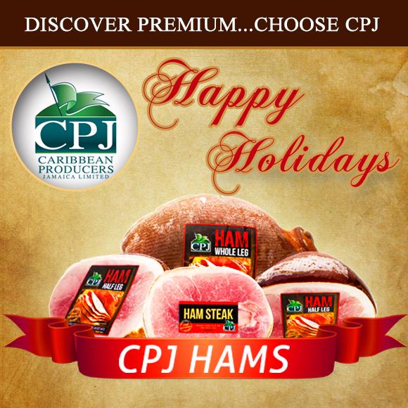 cpj-hams