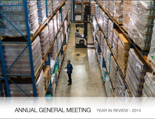 CPJ AGM 2014