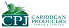 Caribbean Producers (Jamaica) Ltd Logo