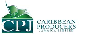 Caribbean Producers (Jamaica) Ltd Retina Logo