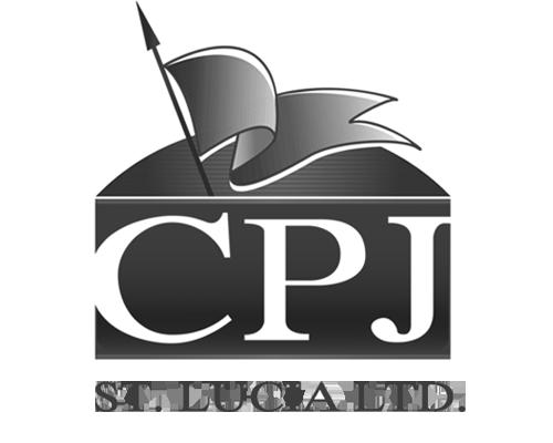 CPJ Saint Lucia